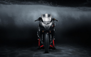 TVS Akula 310 Going To Launch By Next Month In…