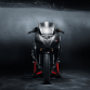 TVS Akula 310 Going To Launch By Next Month In India