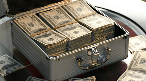 How To Become More Financially Secure
