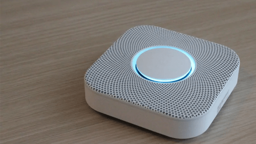 Smart detectors