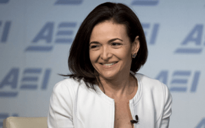 Top 10 World Changing Female CEOs in Business