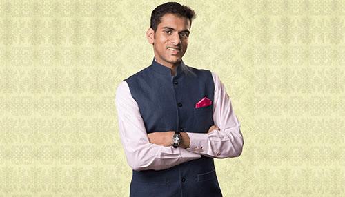 Startups reinvigorating Indian medicine with Ayurveda