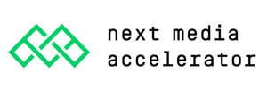Next Media Accelerator