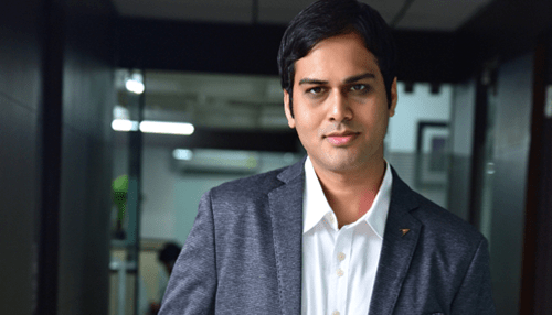 Lendingkart: Helping Small Businesses in India to get loans