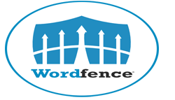 WordFence plugin for protecting your website securely