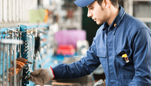 Business Uniforms Average Cost per Employee