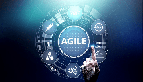 Benefits of Agile Training For Businesses