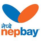 NepBay