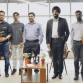 The Hustler Team - These techies are taking entrepreneurship to grassroot level