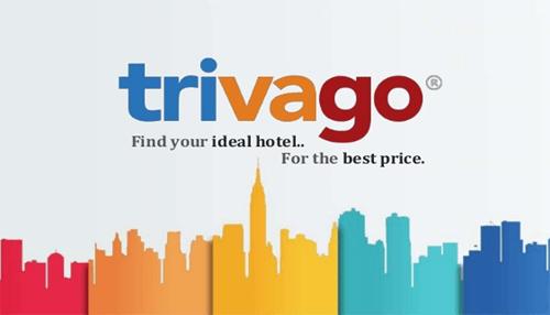 Invest in Trivago