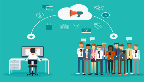 components of influencer marketing