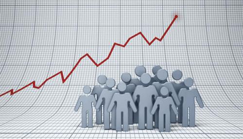 Demographic Benefits