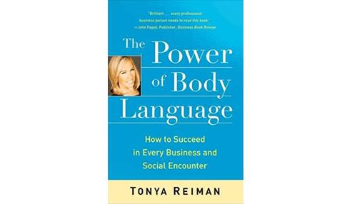 Power of Body Language