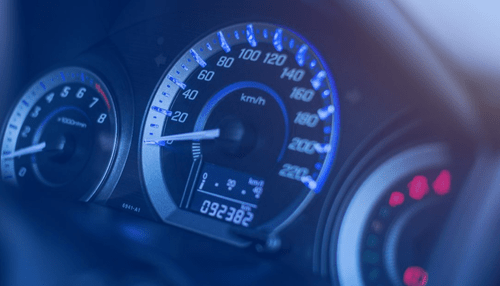 Best mileage tracker apps for small businesses