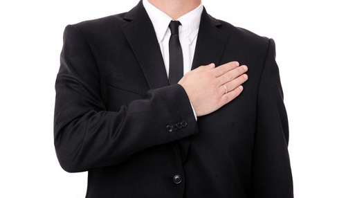 Why Honesty Is Not Always the Best Policy at Workplace