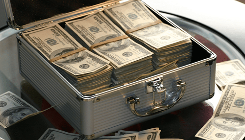 How to start a Foreign Currency Exchange Business
