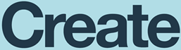 Vimeo Create video marketing tool