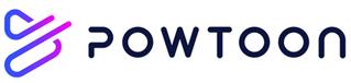 powtoon video marketing tool