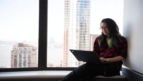 The struggles in women entrepreneurship