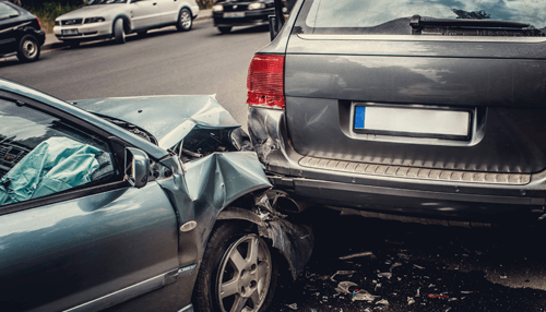 Syracuse Car Accident Lawyers