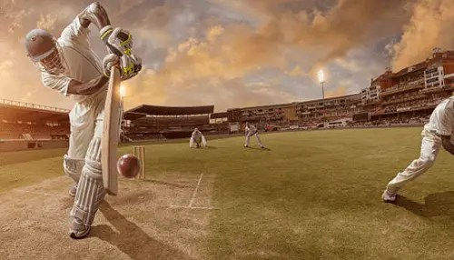 cricket online betting sites