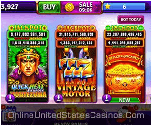 Tycoon Casino App; Can You Win Real Money?