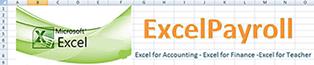 Excelpayroll.org