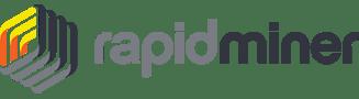 RapidMiner data mining tool