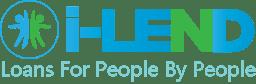 i-lend peer 2 peer lending application