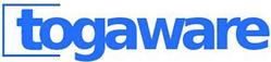 togaware logo