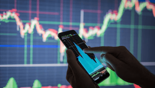 Brokerages That Can Adapt To New Technology Can Win