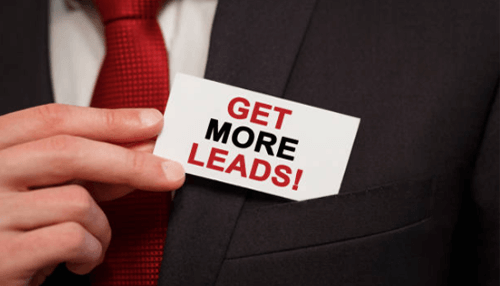 Proven ways to increase sales leads