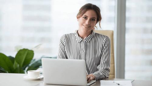 Importance of Women Entrepreneurs