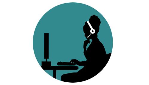 Customer support tool