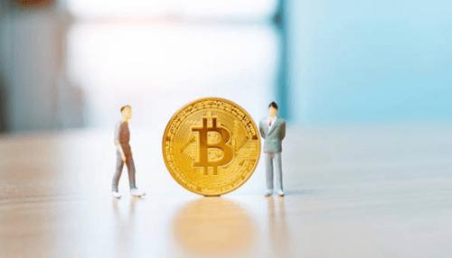Bitcoins Myths