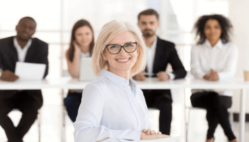 Importance of Soft Skills at the workplace