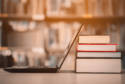 Top Digital Marketing Books