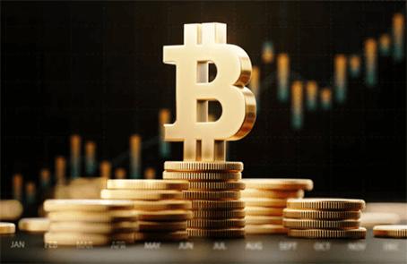 Returns and Benefits of Bitcoins
