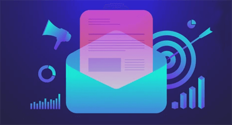 Tips For The Smart Usage of Drip Emails