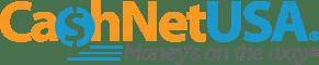 CashNetUSA Online Payday Loan Company