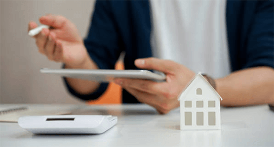 choosing moving estimate company