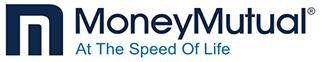 moneymutual payday online loan company