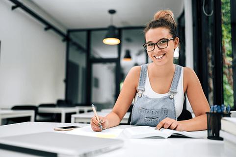 become a student entrepreneur