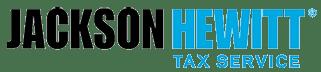 Jacksonhewitt Free Tax Filing Software