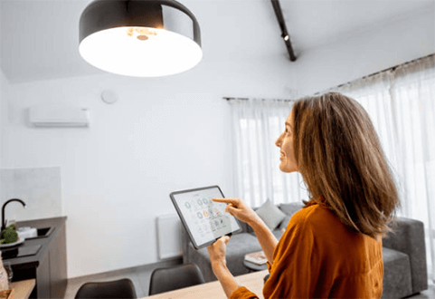 3 Things to Know About Smart Lights