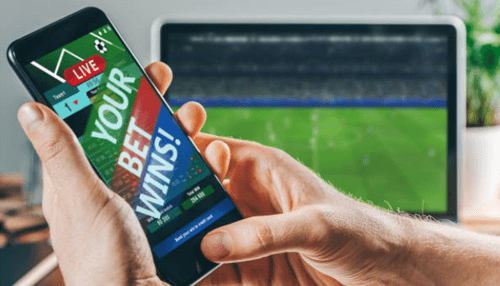 Bookmakers charge freebet