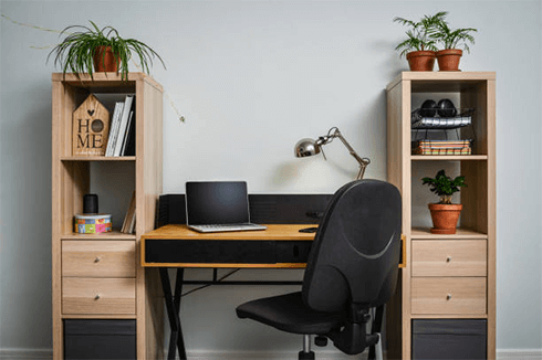 Essential Items that a Work from Home Employee Needs