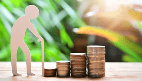 Top 6 retirement planning strategies to follow