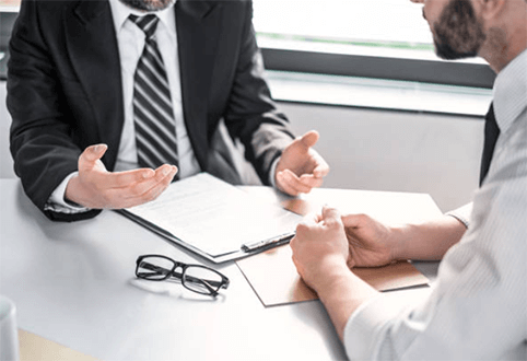 When To Get A Car Accident Attorney