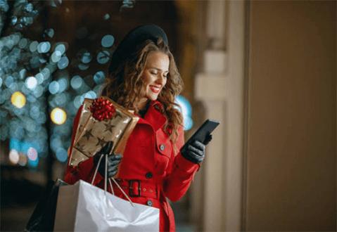 Tips to use push notification marketing strategy